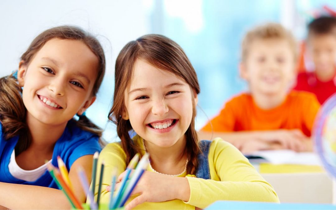 Edvantage Education